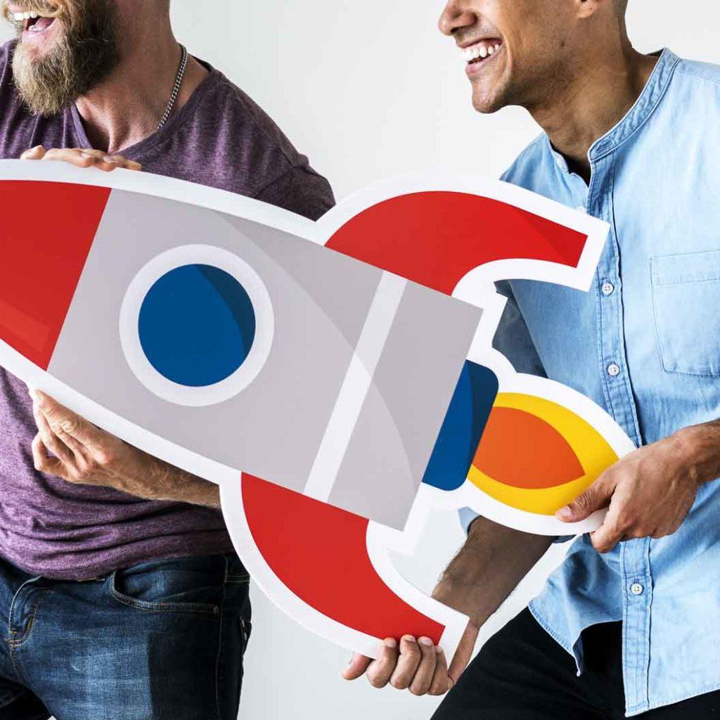 """Организация бизнеса в Италии - пакет услуг """"Startup в Италии"""" - OBICONS"""