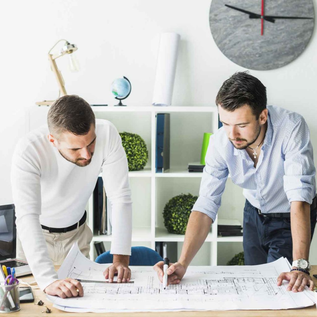 """Бизнес в Италии - пакет услуг """"Startup в Италии"""" - OBICONS"""