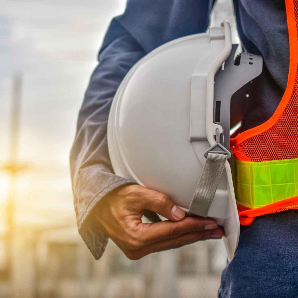 Экспертиза строительство в Италии - OBICONS