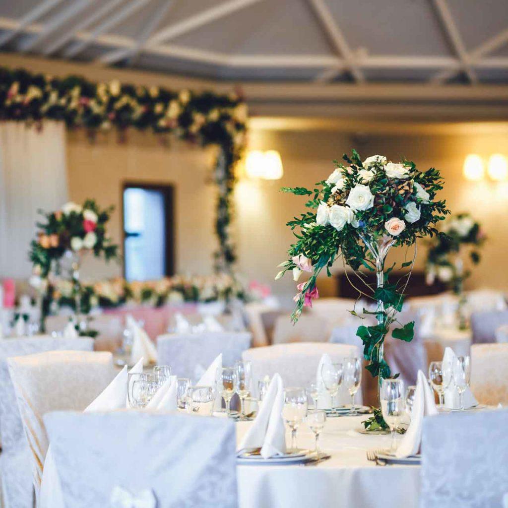 """Свадьба в Италии - пакет услуг """"Корпоративное мероприятие в Италии"""" - OBICONS"""