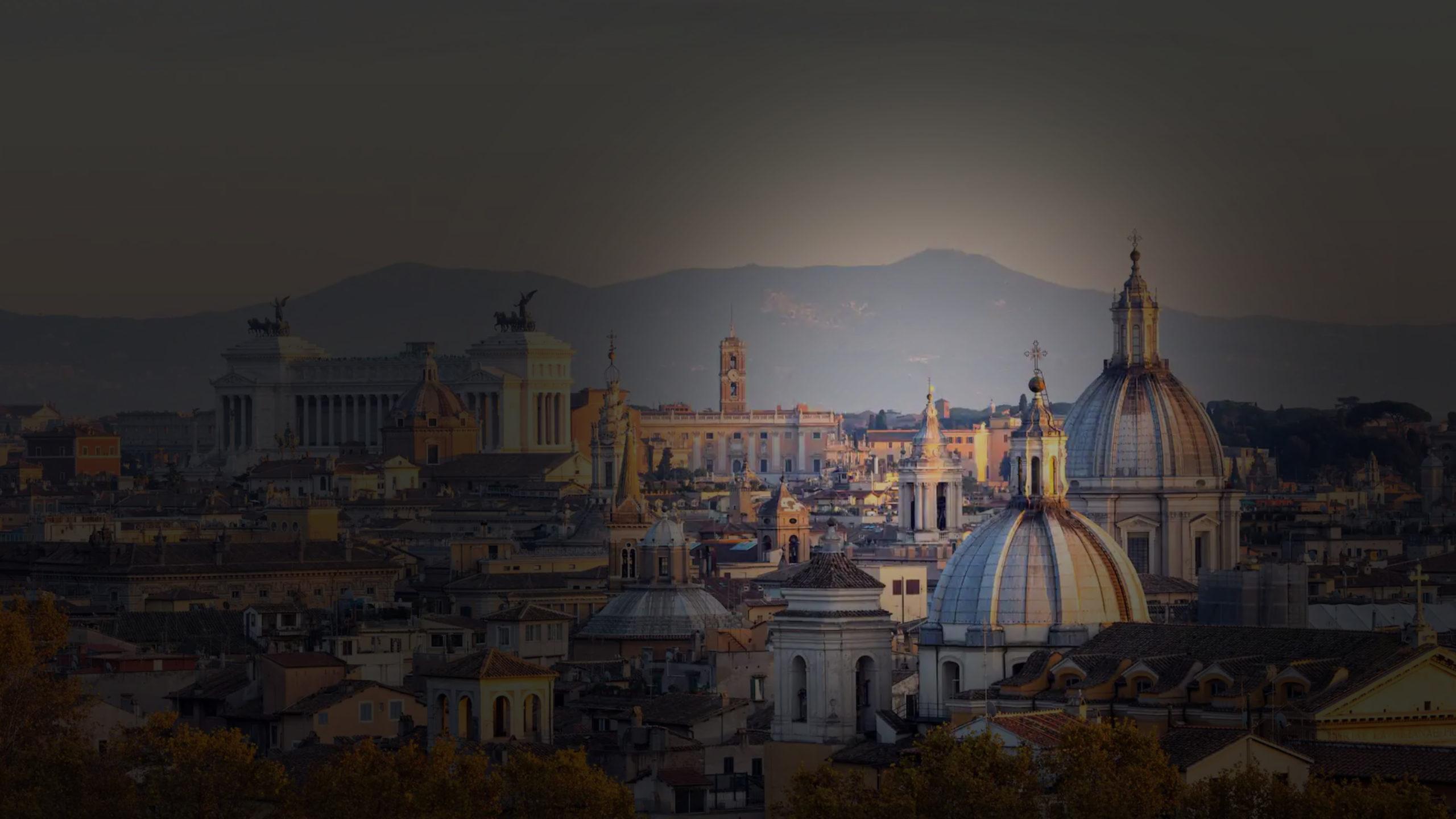 Консультации и поддержка бизнеса в Италии - OBICONS