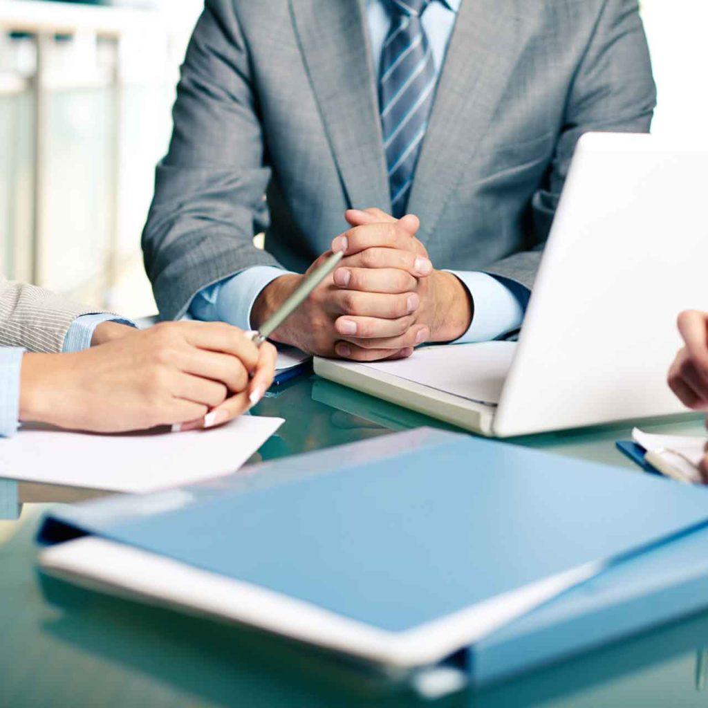 Юрист для бизнеса, адвокаты и юристы в Италии - OBICONS