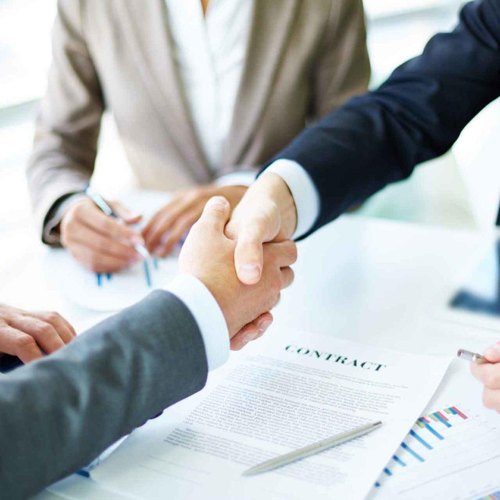Корпоративное право, адвокаты и юристы в Италии - OBICONS