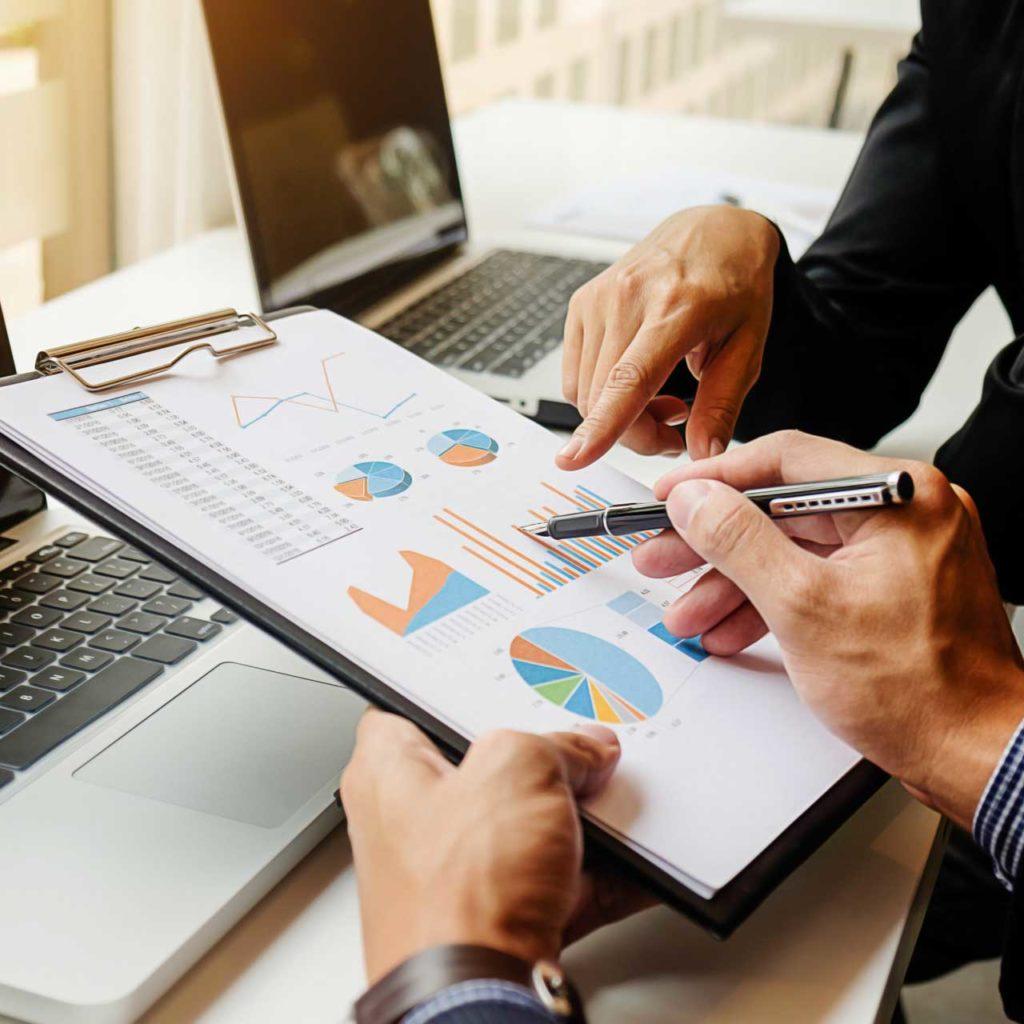 Стратегия выхода на рынок - Анализ целевого рынка Италии - OBICONS