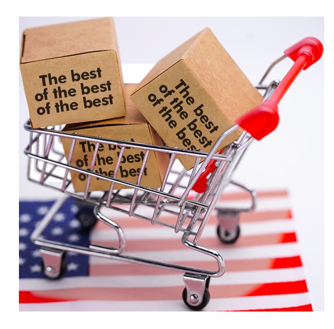 Закупки и импорт из Италии - - OBICONS