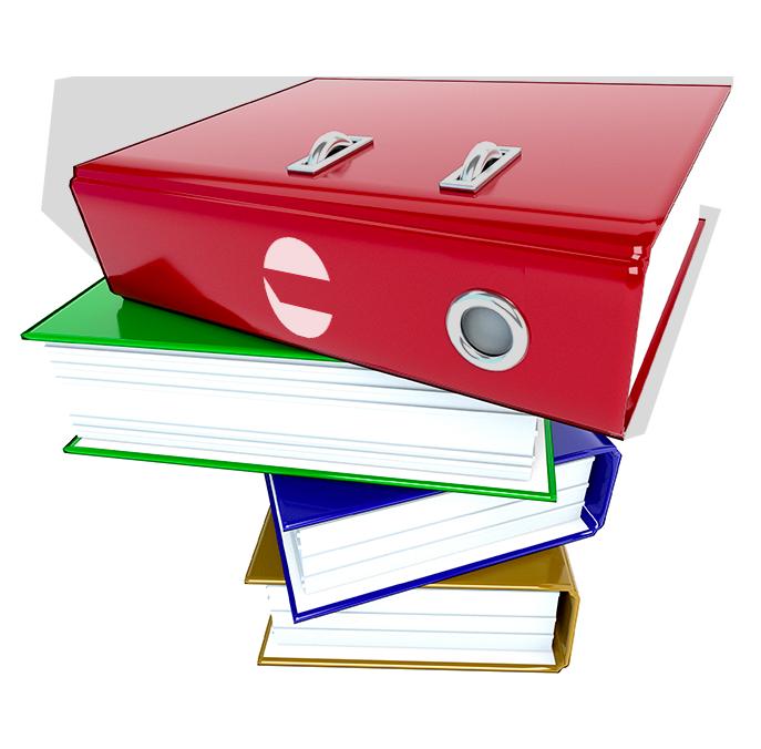 Правильное оформление документов для импорта и экспорта в Италию - OBICONS