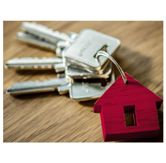 Операции на рынке недвижимости в Италии - OBICONS