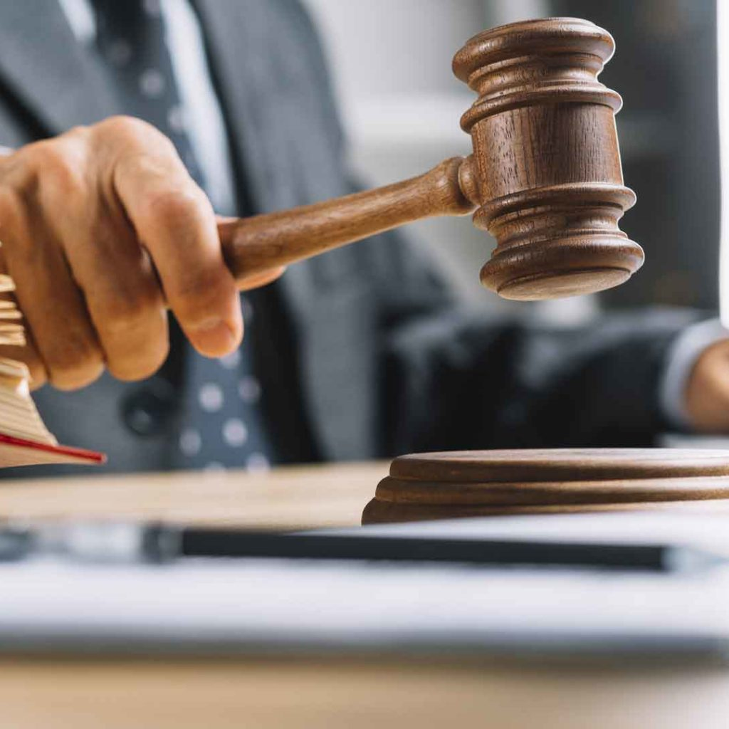 """Судебная практика в Италии - пакет """"Скорая помощь бизнесу в Италии"""" - OBICONS"""