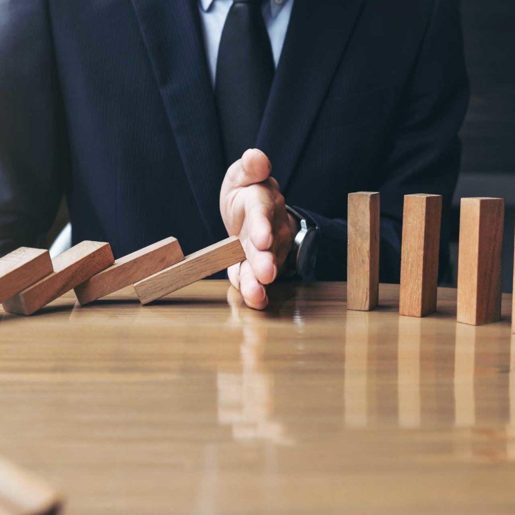 """Решение проблем бизнеса в Италии - пакет """"Скорая помощь бизнесу в Италии"""" - OBICONS"""