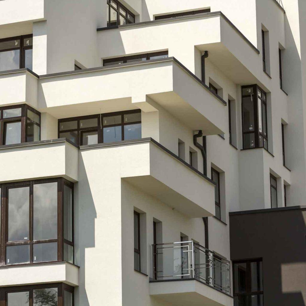 Покупка квартиры - Недвижимость в Италии - OBICONS