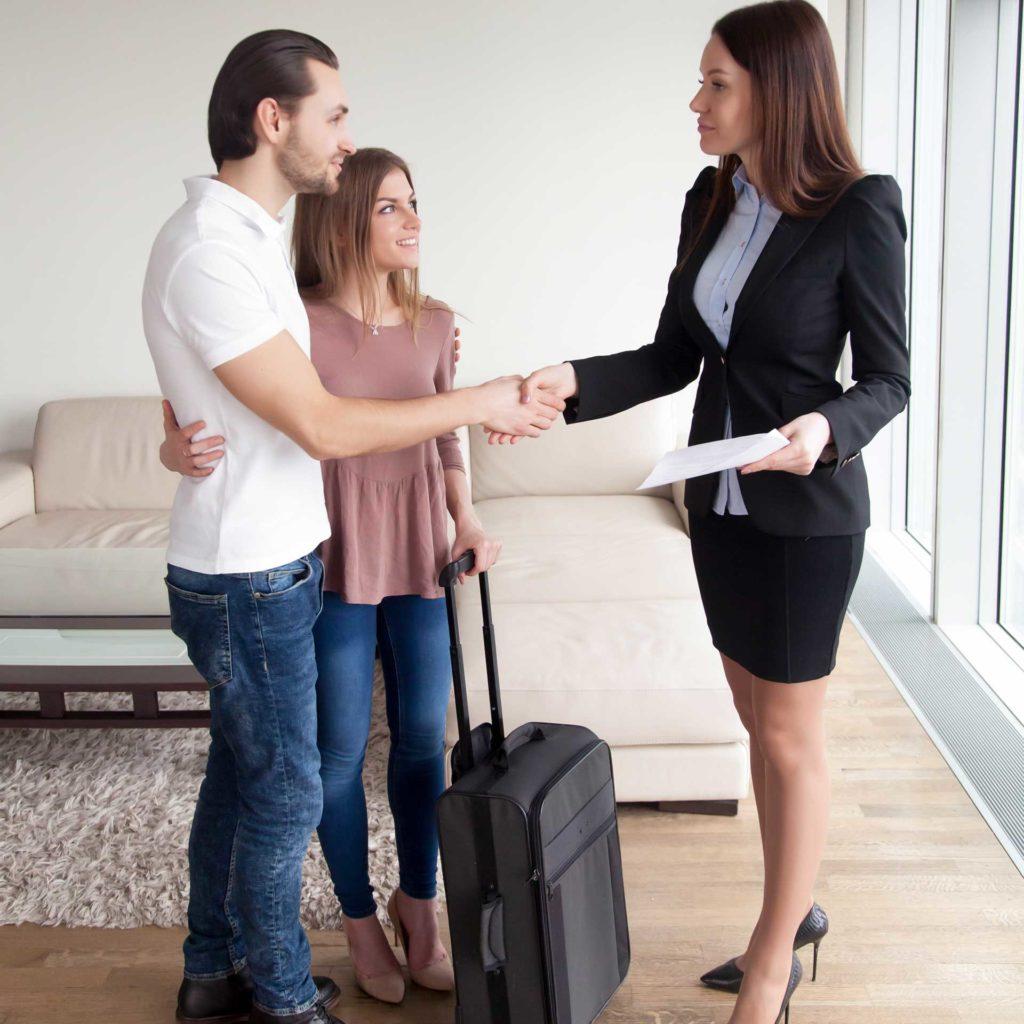 Подключение коммуникаций после покупки -Недвижимость в Италии - OBICONS