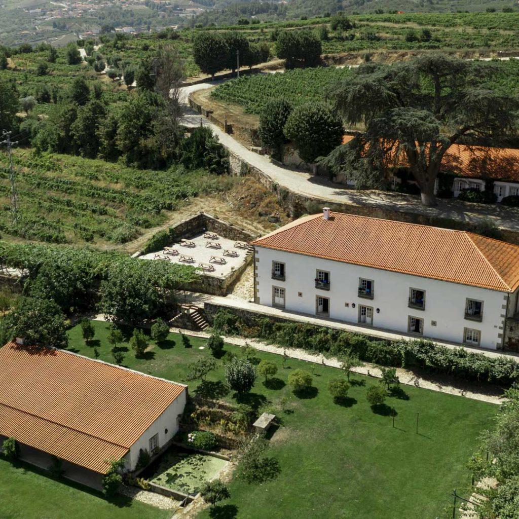 Дом в Италии - Недвижимость в Италии - OBICONS