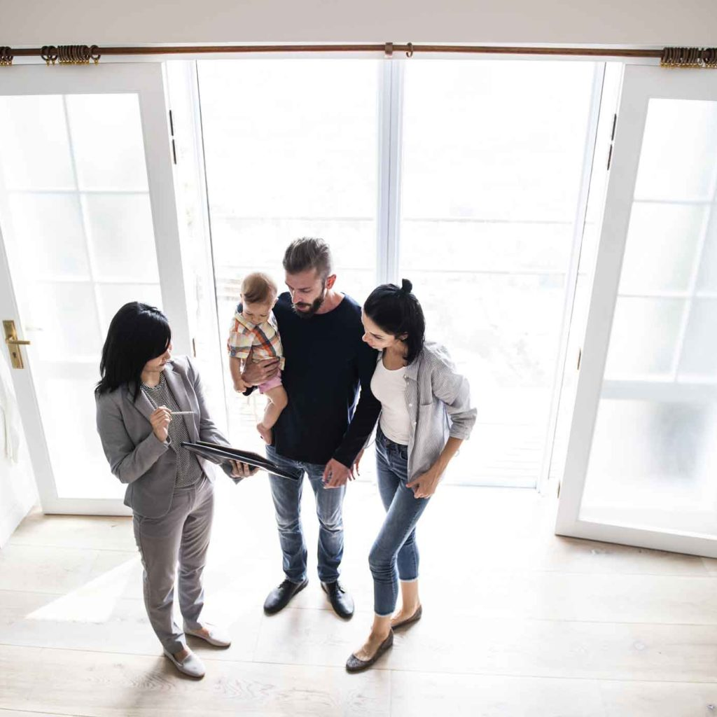 """Покупка квартиры в Италии - пакет услуг """"Недвижимость в Италии"""" - OBICONS"""