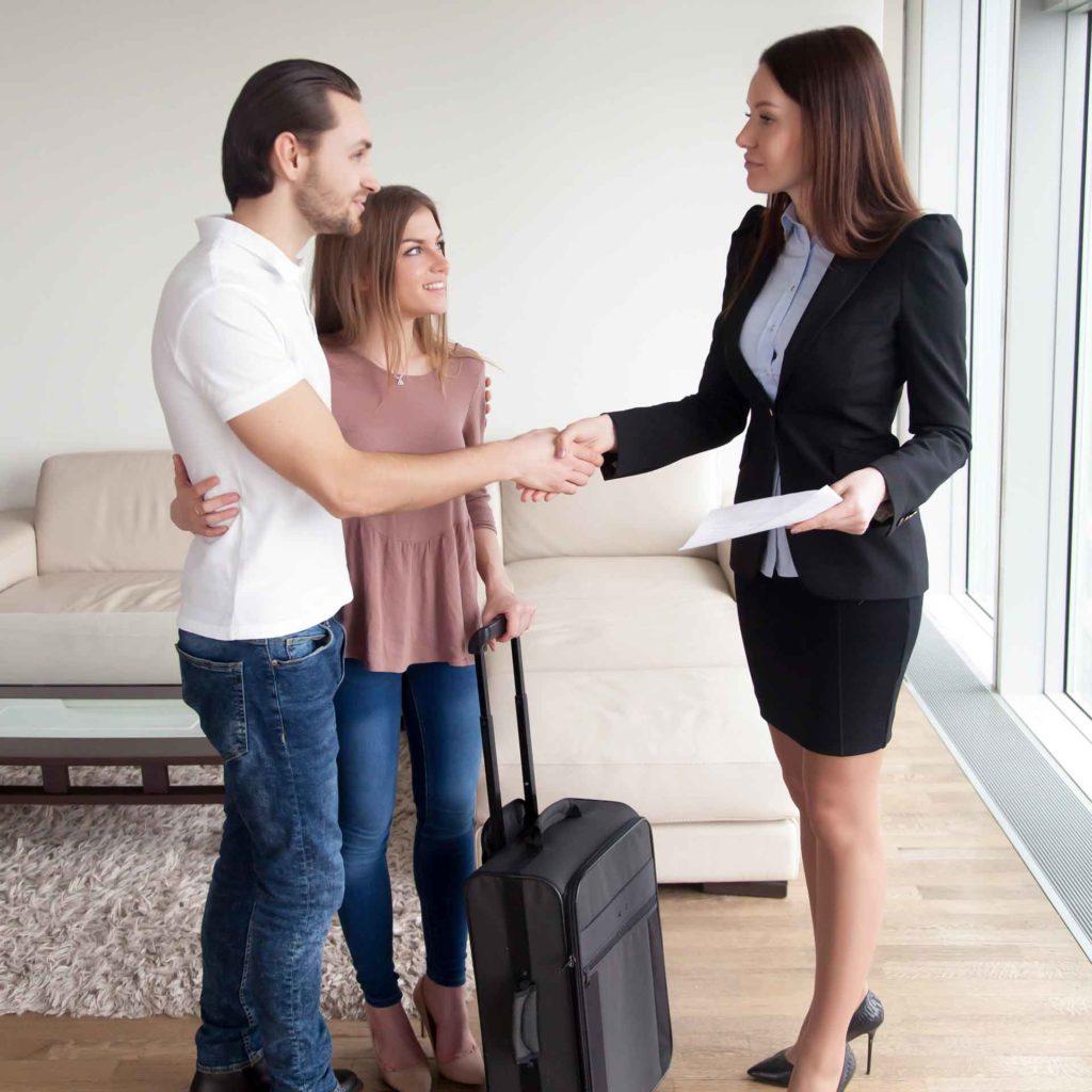 """Договор на покупку недвижимости в Италии - пакет услуг """"Недвижимость в Италии"""" - OBICONS"""