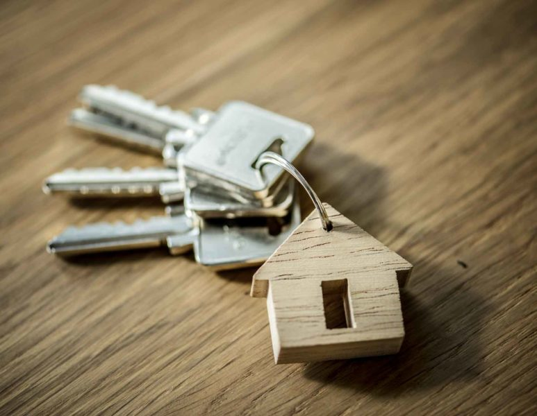 """Просмотр объектов недвижимости в Италии - пакет услуг """"Недвижимость в Италии"""" - OBICONS"""
