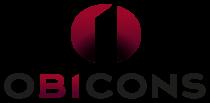 Логотип OBICONS