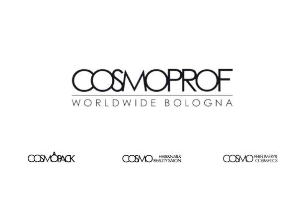 COSMOPROF Болонья Италия выставка косметики 2020 - OBICONS
